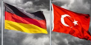 Türkiyeli diplomat ve kamu görevlilerinin Almanya'ya iltica talebi arttı