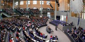 """Alman İçişleri Bakanı """"İslam Almanya'ya ait değildir"""""""