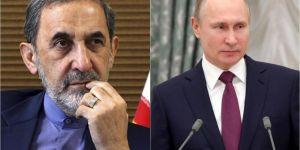 Rusya ve İran'dan Trump'ın açıklamalarına yanıt