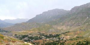 PKK'nin döşediği mayına basan genç hayatını kaybetti