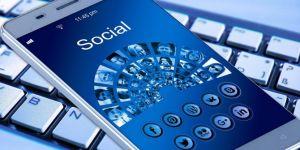 Dünyada internet kullananların sayısı 4 milyarı aştı