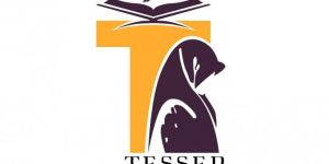 TESSEP'ten okuma etkinliğine davet