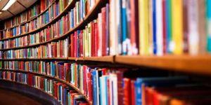 Türkiye'de üretilen kitap sayısı arttı