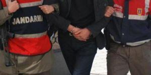 Hakkâri'de PKK operasyonu