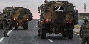 Diyarbakır'ın 69 köy ve mezrada sokağa çıkma yasağı