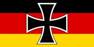 Almanya'da resmi binalara haç asma zorunluluğu