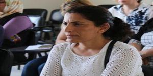 Çınar'ın yeni belediye başkanı belirlendi