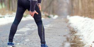 Hızlı zayıflamak için spor yaparken sakatlanmayın