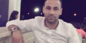 Mardin Midyat'ta kafe işletmecisinin intihar ettiği iddiası