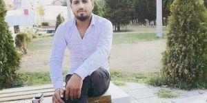 Midyatlı gurbetçi genç cinayet kurbanı