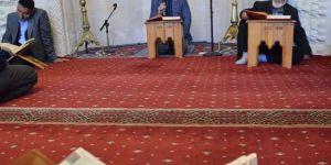 Kur'an-ı Kerim beşeriyetin kurtuluş reçetesidir