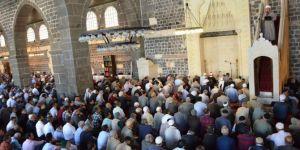 Bütün Müslümanların Kudüs için ayağa kalkması gerekiyor