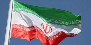 """""""Pompeo'nın sözleri İran içişlerine açık müdahaledir"""""""