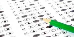 Liselere yerleştirme sınavının giriş belgeleri açıklandı