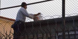 Diyarbakır'da yaşlı adamdan örnek davranış