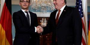 ABD ile Avrupa arasında İran konusunda uzlaşma çok uzak