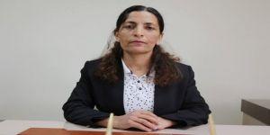 Çınar Belediye Başkanı Kaplan'ın mazbatası iptal edildi