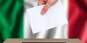 İtalya'da erken seçim ihtimali