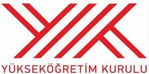 Ukrayna'dan Türkiye uyruklu öğrencilere burs
