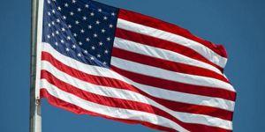 ABD'den İran'a karşı diplomatik seferberlik