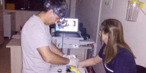 Mardin'de yeni bir tedavi merkezi açıldı