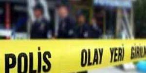 Piknikçilere saldırı: 2 ölü