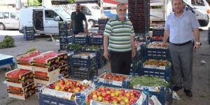 Komisyoncular: Pazarlardaki fiyatlar denetlenmeli