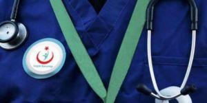 18 bin sağlık personelin yerleştirme sonuçları açıklandı