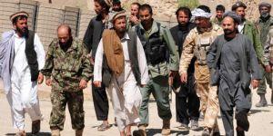 Talîbana Pakîstan rêberê xwe yê nû hilbijart