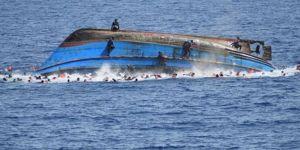 Li Endonezyayê keştî binav bû: 178 kes winda