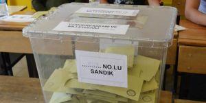 HDP's ballot box trick in Siirt