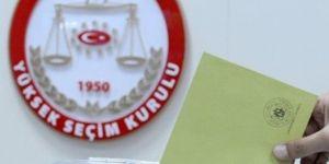 Vote results stars as polls close across Turkiye