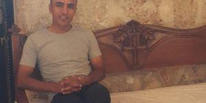 Mardin Dargeçit'te 29 yaşındaki genç intihar etti