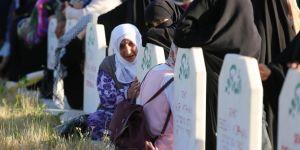 PKK, Kürt halkının başına gelmiş en büyük musibettir