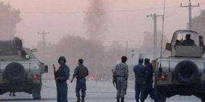 Afganistan'ın Celalabad kentinde patlama: 10 ölü