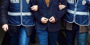 İzmir merkezli FETÖ operasyonu: 47 gözaltı kararı
