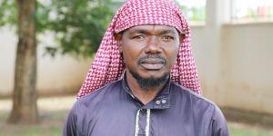 İslami faaliyetlerimize en büyük engel misyonerler