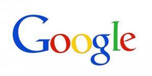 Google, Rekabet Kuruluna savunma verecek