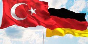 Almanya'dan OHAL sonrası yumuşama