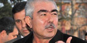 Ülkesine dönen Raşid Dostum'a saldırı şoku: 10 ölü
