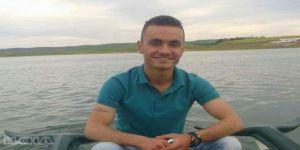 Çınar'da trafik kazasında yaralanan Agit Çınar hayatını kaybetti