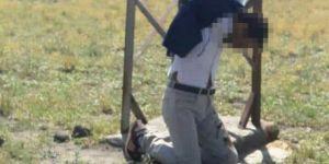 Ağrı Valiliği: Mevlüt Bengi'nin katilleri ölü olarak ele geçirilmiştir