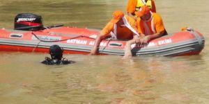 Silvan'da anne ve 3 kızı suda boğuldu