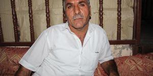 Diyarbakır'da özel harekâtçılar köylüleri darp etti