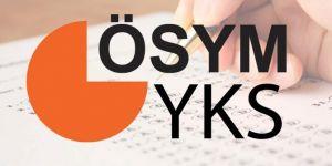 YKS kontenjan ve program kılavuzu yayınlandı