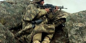 TKP/ML-TİKKO Tunceli Ovacık sorumlusu öldürüldü