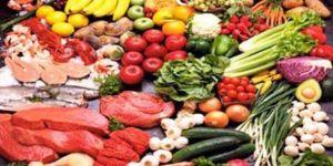 Kurban Bayramı'nda sağlıklı beslenme önerileri