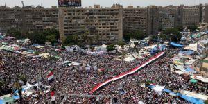 Rabia katliamının 5. yıl dönümü