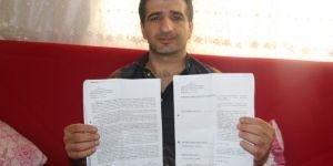 Diyarbakır'da Doğum hastanesinde müfettiş skandalı