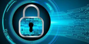 Almanya siber güvenlik ajansı kuruyor